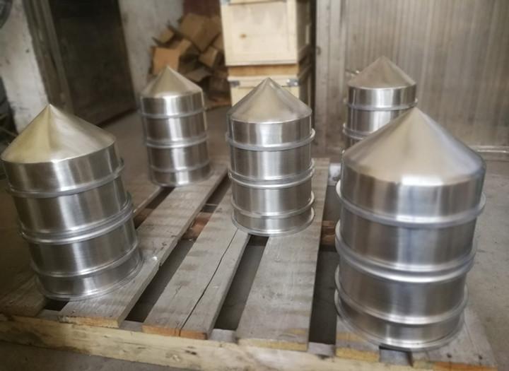 TCXT永磁筒,粮食永磁筒,饲料永磁筒,粮食除铁器,粉料磁铁器