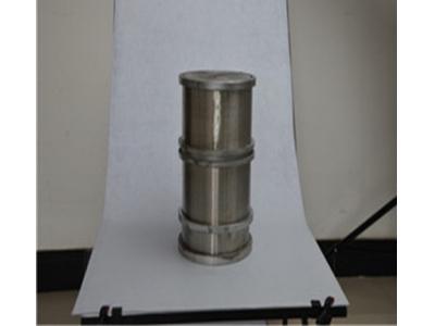平顶永磁筒磁芯 小麦用永磁磁芯 粮食除铁器 饲料机永磁筒 tcxt永磁筒