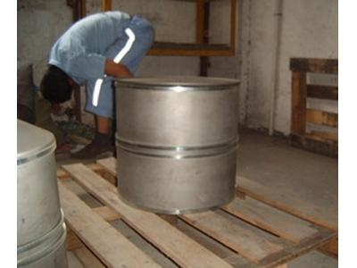 无锡永磁磁芯 粮油机械 平顶式永磁筒磁芯 小麦专业磁芯 粮机除铁器