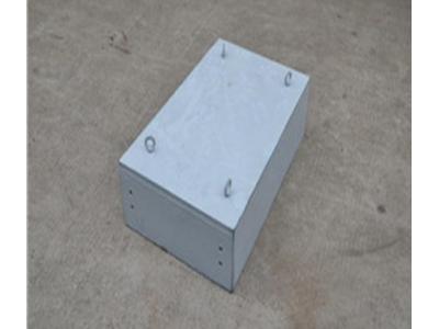 tcxt永磁磁板 除铁磁板 永磁除铁器 强磁除铁磁板 无锡悬挂式磁板