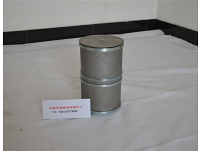 平顶式小麦专用磁芯 永磁筒磁芯 除铁磁芯 永磁除铁器 无锡粮机永磁筒
