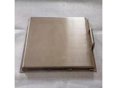 永磁除铁器 除铁磁板 TCXT永磁磁板 强磁磁板 输送带专业磁板
