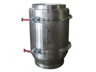 无锡永磁筒 粮食机械除铁器 tcxt永磁筒 强磁除铁器 粮机永磁筒