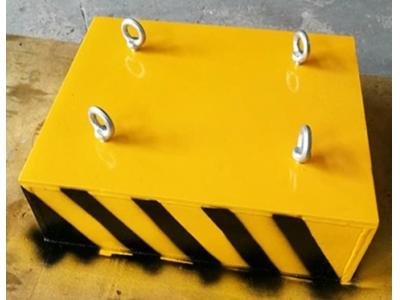 强磁除铁器 除铁磁板 不锈钢除铁器 悬挂式除铁器 永磁磁板