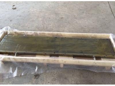 强磁除铁器 磁性板 不锈钢除铁器 悬挂式除铁器 永磁磁板