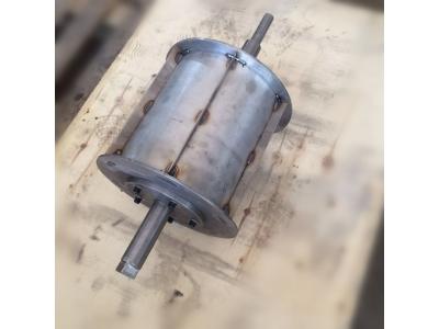 磁滚筒 磁性筒 强磁磁滚筒  永磁滚筒 除铁磁筒