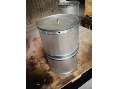 强磁筒 永磁筒 磁性筒 强磁筒芯 除铁芯 强力除铁芯