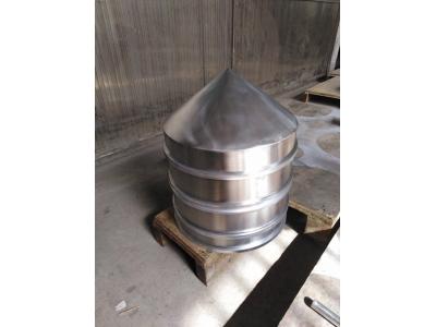 除铁芯 强力除铁芯 永磁筒芯 磁性筒  强磁过滤器