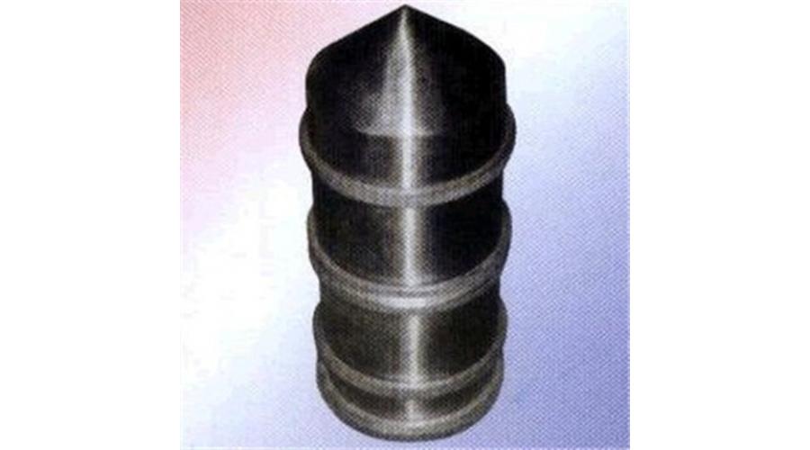 磁滚筒在饲料加工行业中的重要性